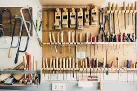 home interior design ideas and best practices thestudiobangalore com