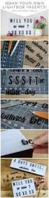 247 best light box quotes images on pinterest deko lights and