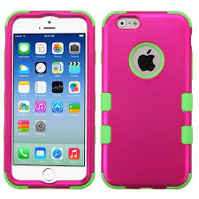 black friday iphone 6 amazon 35 best cases images on pinterest cell phone accessories