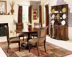 Dining Room - Accessories for dining room
