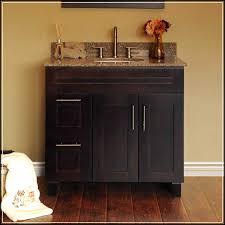 Bathroom Vanities 4 Less Distressed Bathroom Vanities Inside Vanity Cabinets For