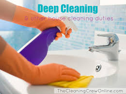house cleaners housekeepers u0026 maid u2013 what is the difference