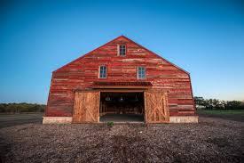 whitney dutch barn heritage restorations