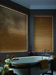 Blind Cost Horizontal Blind Manufacture Made In China Applications In