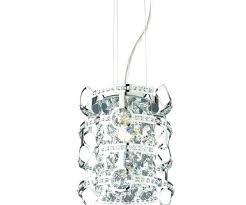 mini drum pendant lighting mini drum pendant lighting pendant lights over kitchen island height