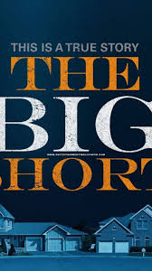 the big short wallpapers group 53