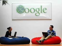 the 25 best paying companies for software engineers business insider