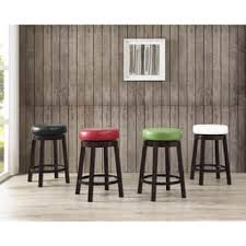 red bar u0026 counter stools for less overstock com