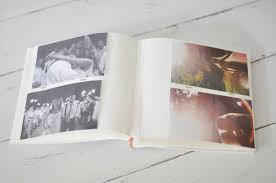 pocket photo albums custom books