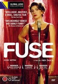 Fuse (2003) Gori vatra