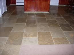 granite floor tile houses flooring picture ideas blogule