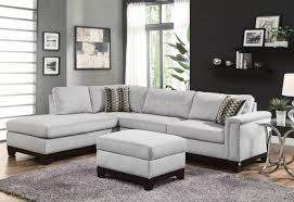 Mid Century Modern Sectional Sofas by Sectional Sofa Design Sectional Fabric Sofa Mid Century Modern