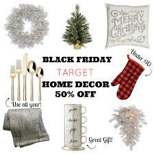 what black friday deal at target black friday deals target home decor 50 off airelle snyder