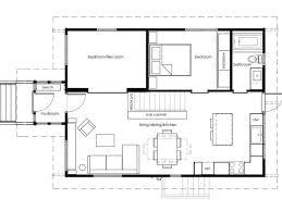 Floor Planning Online Office 11 Amazing Floor Plans Online Architecture Floor Plans