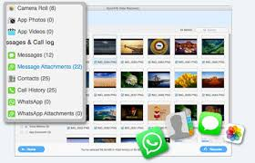 iphone data recovery software full version free download syncios iphone data recovery software recover data from ios device