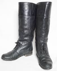 womens motorcycle boots canada 28 cool womens motorcycle boots canada sobatapk com