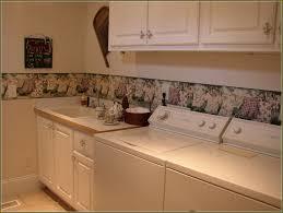 ambelish 21 laundry room cabinets ikea on ikea laundry cabinet