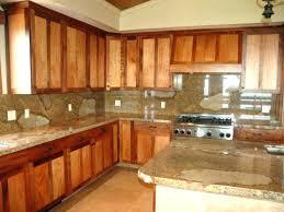 Average Kitchen Cabinet Cost Kitchen Cabinets In Nyc Cheap Custom Kitchen Cabinets Cabinet Cost