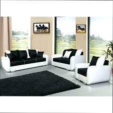 ensemble canapé pas cher canape et fauteuil canape plus fauteuil ensemble canape plus canape