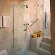 small bathroom tiles ideas pictures amazing tiles ideas for small bathroom design best