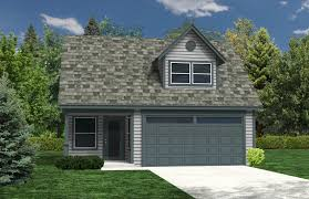 Garage Plans With Storage by Ranch House Plans With Detached Garage Plan Small 6 Planskill Best