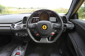 458 manual transmission the of the manual gearbox autocar