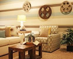 movie themed living room ideas pueblosinfronteras us