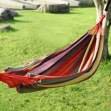 best 25 outdoor hammock bed ideas on pinterest diy swing
