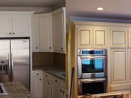 kitchen cabinet painting in orlando fl kitchen cabinet refinishing