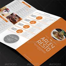 simple menu template free breakfast menu templates 35 free word pdf psd eps indesign
