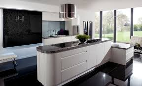 modern kitchen designs uk miles mcquillen kitchen studio bodmin cornwall fitted diy design