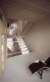 Home Interior Staircase Design by 20 Best Escaliers Split Level Images On Pinterest Architecture