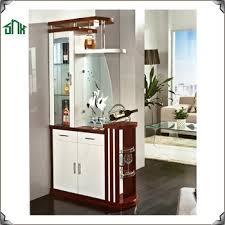 home decorative room divider designs s970 wooden living room