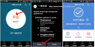 master key root apk key root master apk on zippyshare