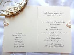 affordable wedding invitations uk wedding invitation design cheap