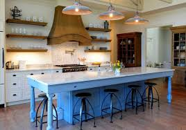 custom kitchen island ideas custom kitchen islands rpisite