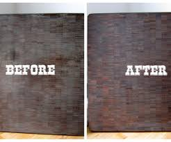how to oil a cutting board 4 steps with pictures