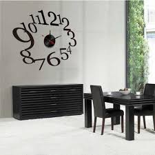 compare prices on diy kitchen clock online shopping buy low price