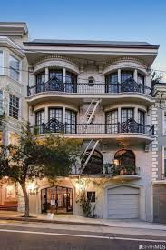best 25 sacramento homes for sale ideas on pinterest victorian