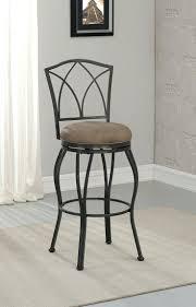 bar stools ballard designs dayna bar stool home tips counter bar stools ballard designs dayna bar stool home tips counter height swivel bar stools with