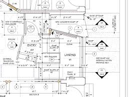 handicap accessible home plans ada home floor plans download