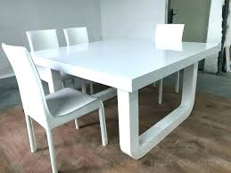 corian table tops  tcepkinfo