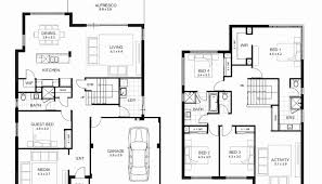 exceptional one bedroom home plans 10 1 bedroom house plans single bedroom house plans indian style lovely exceptional e