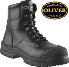 steel blue womens boots nz oliver oliver safety boots oliver safety boots safety boots
