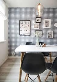 couples apartment u2013 scandinavian design u2013 sortra
