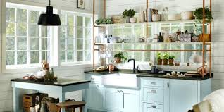 kitchen counter storage ideas kitchen counter storage ideas if kitchen cabinet storage