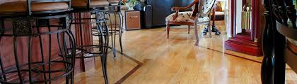 coyote quality hardwood floors inc rogers ar us 72758