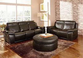 3 Pc Living Room Set Lacks Sandro 3 Pc Living Room Set