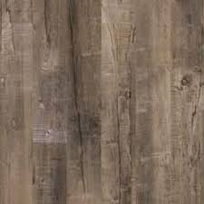 alloc elite weathered barnwood
