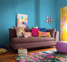 21 best lively décor images on pinterest house paint colors